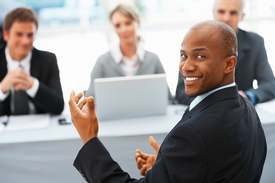 ITIL Classroom Training | itSM Solutions