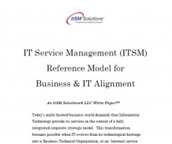 cisco apic management information model reference guide