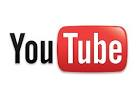 you tube white