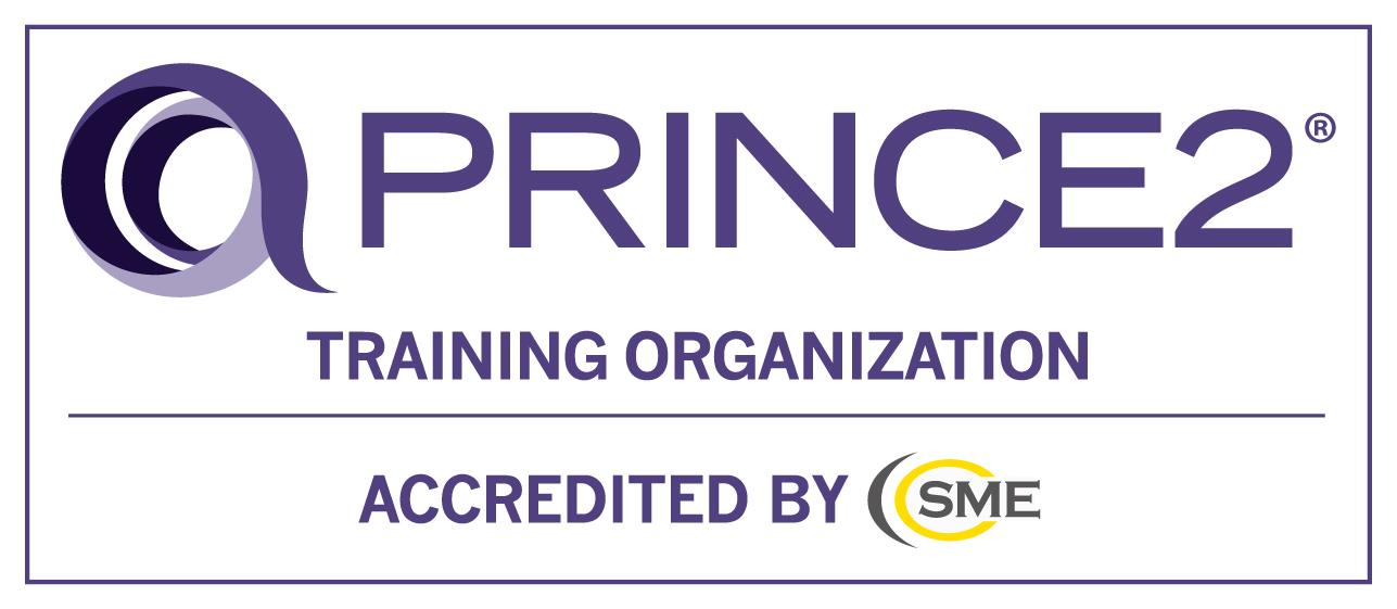 Prince2 Training Organization_Sme