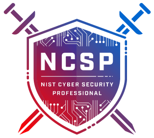NIST & NICE Cybersecurity Training Solutions | itSM Solutions
