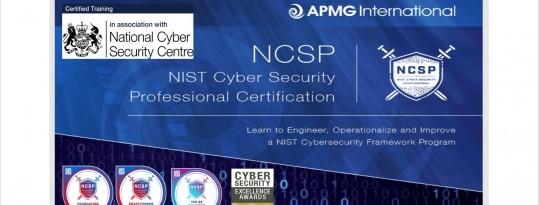 Download the NCSP Presentation