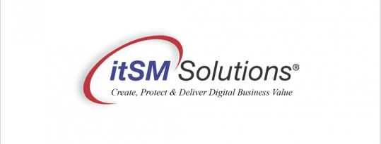 Create & Protect Digital Business Value